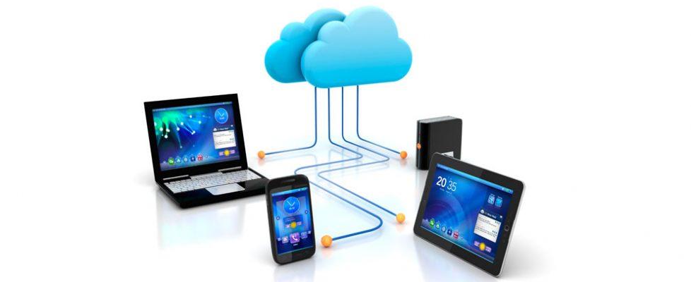 Kast-mobilen-op-i-skyen